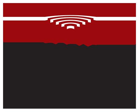 Rīgas Stradiņa universitātes dienesta viesnīcas jaunbūve