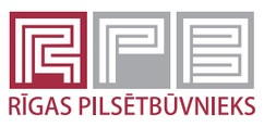 SIA Rīgas pilsētbūvnieks