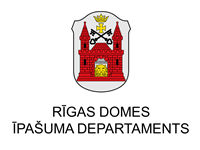 Rīga City Council Property Department