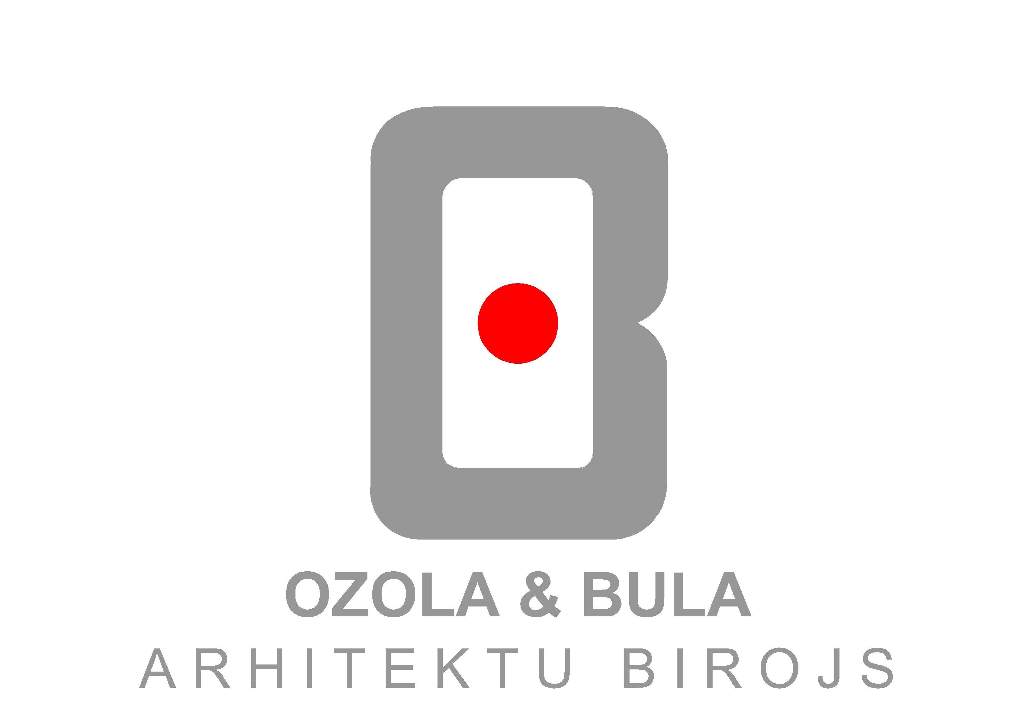 Ozola un Bula