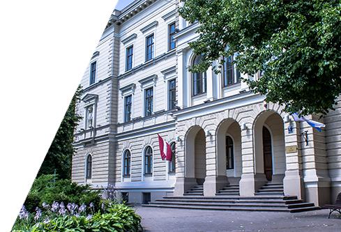 Rīga Gymnasium No. 2